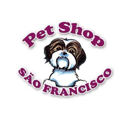 Petshop São Francisco